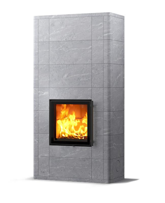 tulikivi specksteinofen alternative zu kachelofen ofenstudio hanisch speckstein fen. Black Bedroom Furniture Sets. Home Design Ideas