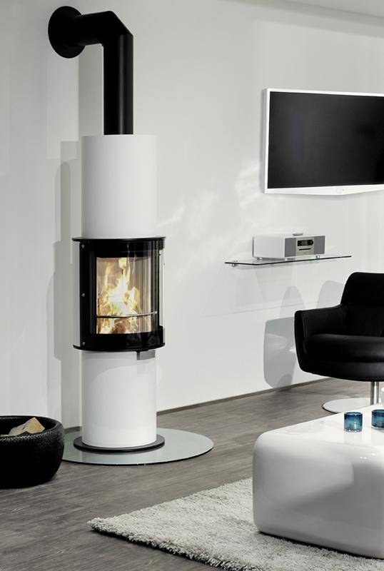 kamin fen in dresden zittau aus stahl gusseisen speckstein ofenstudio hanisch. Black Bedroom Furniture Sets. Home Design Ideas